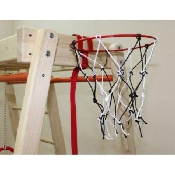 koltso_basketbol