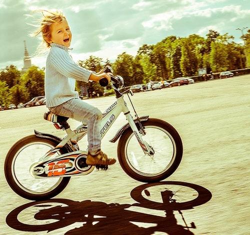 velosiped_stels_detskiy