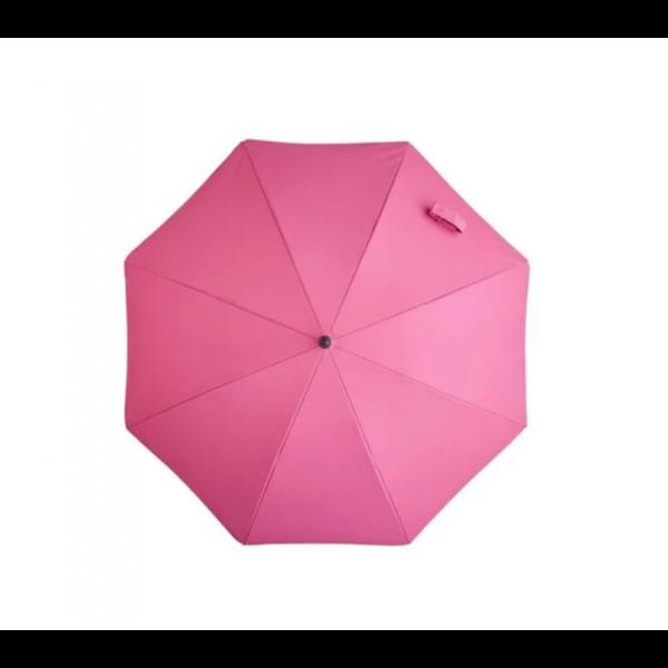 dsland_zont_pink