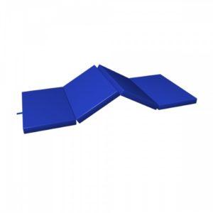 синий-1000x1000